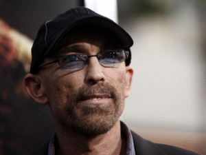Jackie Earle Haley Joins 'Lincoln'