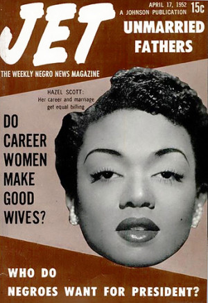 hazel scott on Tumblr