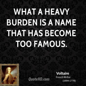 Voltaire Quotes Quotehd