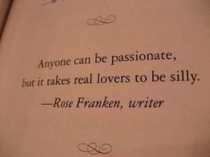 love, passion, quotes