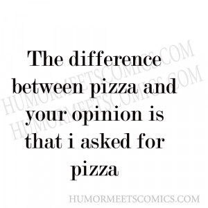 The-difference-between-pizz.png