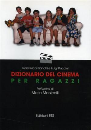 Introduz Mario Monicelli Pisa Ets