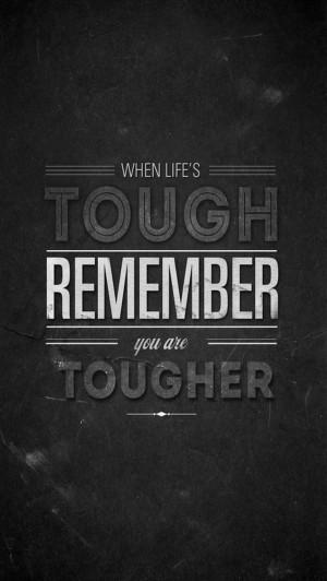 iphone wallpaper sports quotes quotesgram
