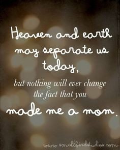 ... Quotes And Poems | For the Love of baby Liam: Favorite Quotes/Poems