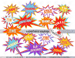 ... Superhero Quotes For Kids , Superhero Quotes Inspirational