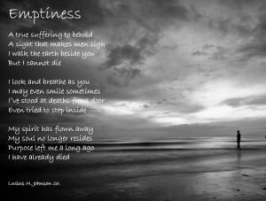 author of my bipolar mind my bipolar mind ii and my bipolar mind iii ...