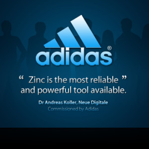 adidas inspirational quotes