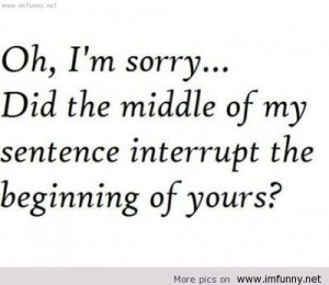 ... funny pictures 2013, funny sayings, funny sayings and quotes, funny