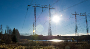 Vattenfall offers its customers a wide range of standard and tailor ...