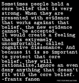 free thought, science, funny, true, god, christian, critical thinking ...