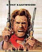 movies.tvguide.comThe Outlaw Josey Wales