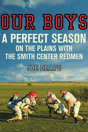 Football Quotes For Boys Our boys by joe drape
