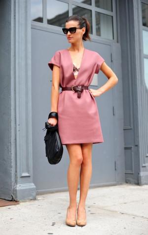 autumnSummer Dresses, Stella Mccartney, Pink Dresses, Male Mustaparta ...