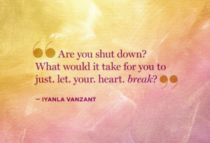 ... Quotes, Mothers, Quotes On Love, Shut, Vanzant Quotes, Iyanla Vanzant