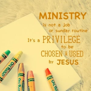 ... Quotes, Youth Ministry Quotes, So True, Jesus Call Quotes, Children