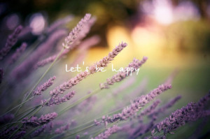 beautiful, cute, happy, quotes, summer, sweet