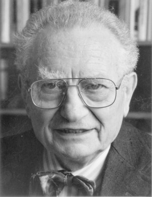 Paul Samuelson Pictures