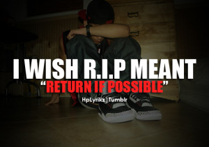 boy, paradise, photography, quotes, rest, rip, swag, text, words