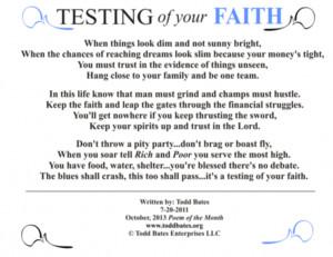 faith as trees shed poems about faith faith jpg faith image by faith ...
