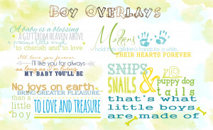 boy quotes overlays by rachel hood item id boy quotes overlays by ...