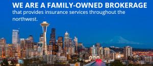 Seattle, WA Insurance Agents · ISU Global Insurance