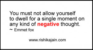 Positive Thinking – Inspirational Quotes, Motivational Thoughts and ...