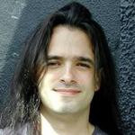 Jamie Zawinski Profile Info
