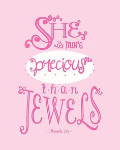 bible verses quotes for girls, bible quotes, baptism quotes ...