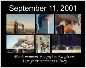 Forever in our hearts...we will always remember.