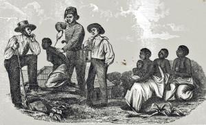 ... +of+Slavery+and+the+Slave+Trade+(Columbus,+Ohio,+1857),+p.+97.jpg