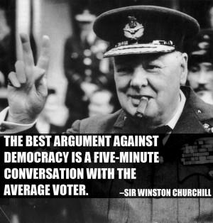 ... pictures: Democracy quotes, democracy quote, democracy definition