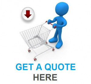 System Business Quotes