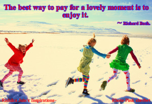 Life Quotes, Pictures,Joy Quotes,Happiness, Inspirational Quotes ...