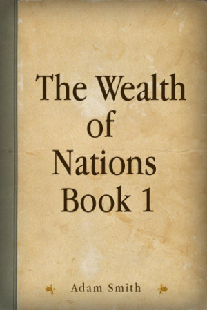 Back > Pix For > Adam Smith Wealth Of Nations