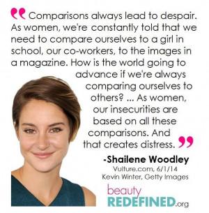 Shailene WoodleyWoodley Shorts, Beautiful Redefine, Shailene Woodley ...