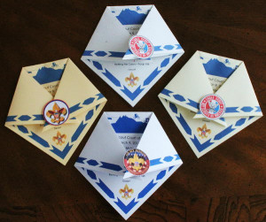 eagle scout certificate template - quotes about eagle scout award quotesgram