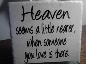 Displaying 19> Images For - Missing You In Heaven Quotes Dad...