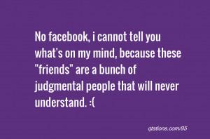 Judgemental Bible Quotes Judgemental Quotes Judgmental