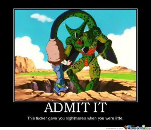 Related Pictures cell meme jpg