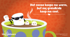Keep Me Warm Quotes