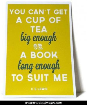 Famous literature quotes