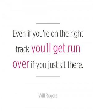 Inspirational Quotes for Graduates - Matthew Broderick, Ferris Bueller ...