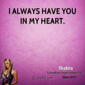 Shakira Quotes Spanish Image Search Results Picture