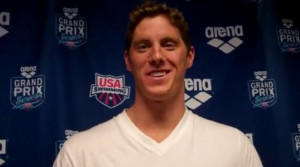 Conor Dwyer Swimming Image Search Results picture
