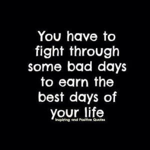 Quotes About Moving On #positive #life