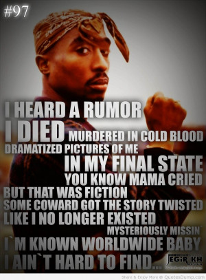 Fabulous Tupac Quotes About Love 936 x 1270 · 157 kB · jpeg