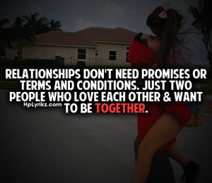 quotes, emotional quotes, girlfriend quotes, life quotes, love, love ...