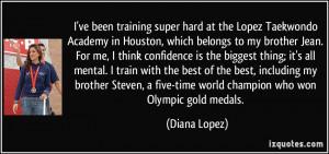 ... lopez-taekwondo-academy-in-houston-which-belongs-to-my-diana-lopez