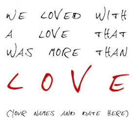 Love Quotes Questions Tagalog ~ Tagalog Love Quotes - Android Apps on ...