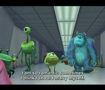 quotes cute friendship quotes quotes walt disney movie quotes about ...